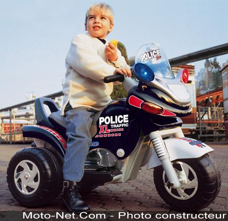 Les Gendarmes de St Tropez recrutent........... Gamin_10