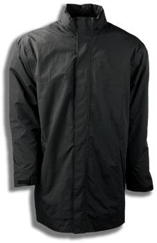 Quelle veste portez vous? Veste110