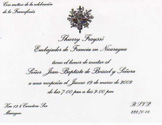 jour de la francophonie Invita13