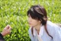 [ Blog Miura ] Juin-Juillet 2009 10_07_10
