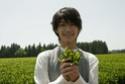 [ Blog Miura ] Mai-Juin 2008 12_06_10