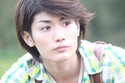 [ Blog Miura ] Juin-Juillet 2009 15_06_10