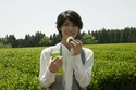 [ Blog Miura ] Mai-Juin 2008 19_06_10