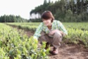 [ Blog Miura ] Juin-Juillet 2009 2009-010