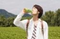 [ Blog Miura ] Juin-Juillet 2009 24_06_17
