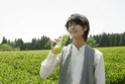 [ Blog Miura ] Mai-Juin 2008 25_06_11