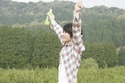 [ Blog Miura ] Mai-Juin 2008 27_05_10