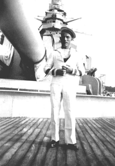 [Les batiments de ligne] STRASBOURG - 1936 1939_q10