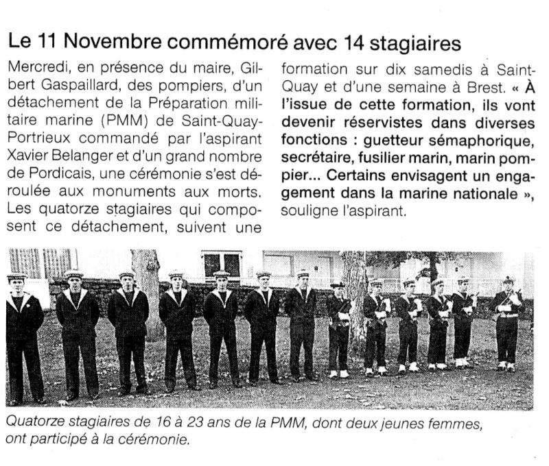 11 novembre 2009 Pmm_1110