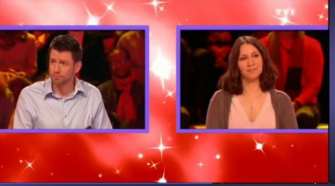 Discussion sur l' Etoile de TF1 du  25 mars 2016 Captur21
