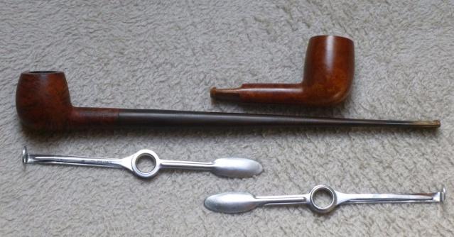 Petite pipe deviendra grande !  267_la10
