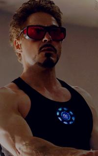 › Les cadeaux aux membres Marvel20