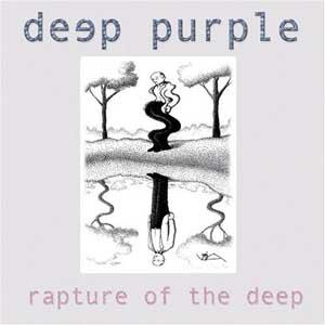 CD/DVD/LP achats - Page 9 Deep_p11