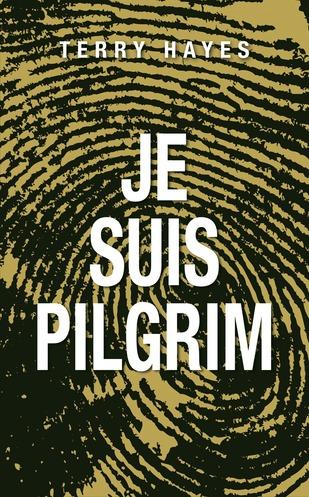 Lire , lire , lire ................................... - Page 5 Je_sui10