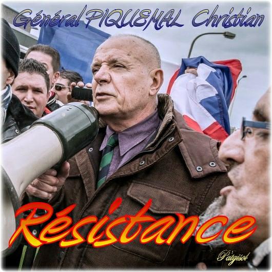 le général Piquemal sort du silence en venant à Calais malgré l'interdiction de la manifestation - arrestation du général Piquemal  - Page 6 Zzzzle12