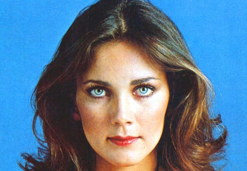 Former Miss Israel cast as Wonder Woman/Diana Prince Lynda-11