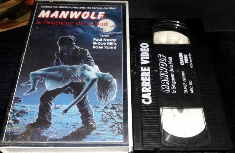 Ventes  Manwol10