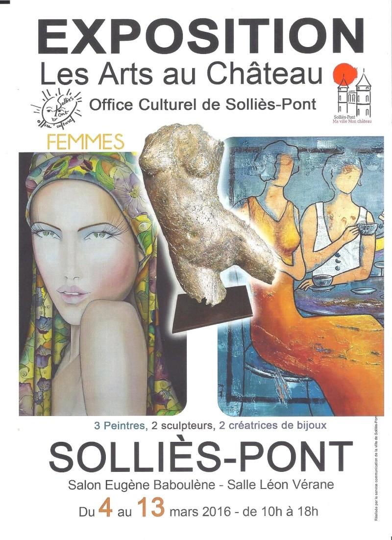 expo Solliés-pont (Pat5) 00112