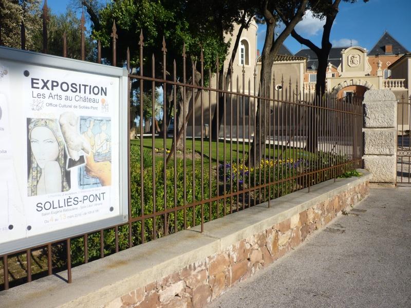 expo Solliés-pont (Pat5) P1010921