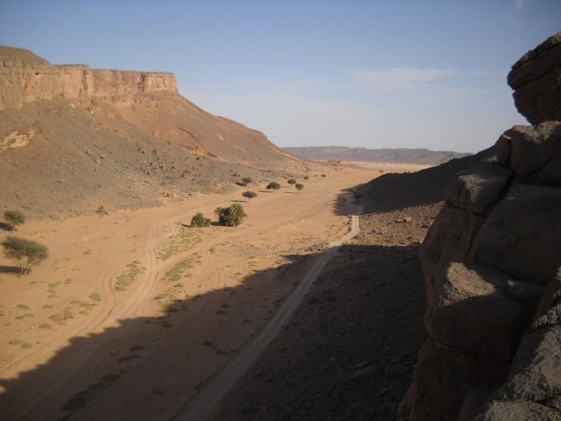 Maroc du 16 avril au 01 mai 2016 Dscn3110