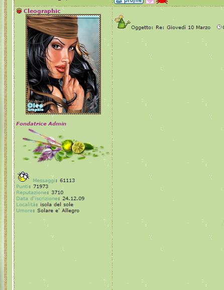 inserire immagine  sotto avatar - Pagina 2 Immagi21