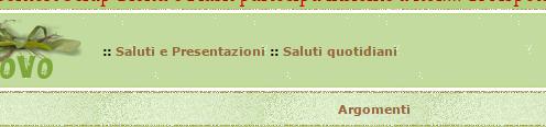 Link  navigazione Immagi23