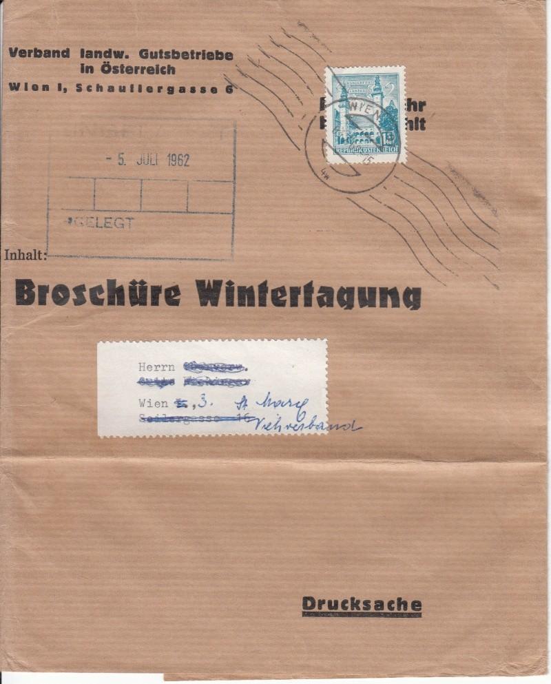 """Bauwerke und Baudenkmäler """"Bautenserie"""" - Seite 3 Img17"""