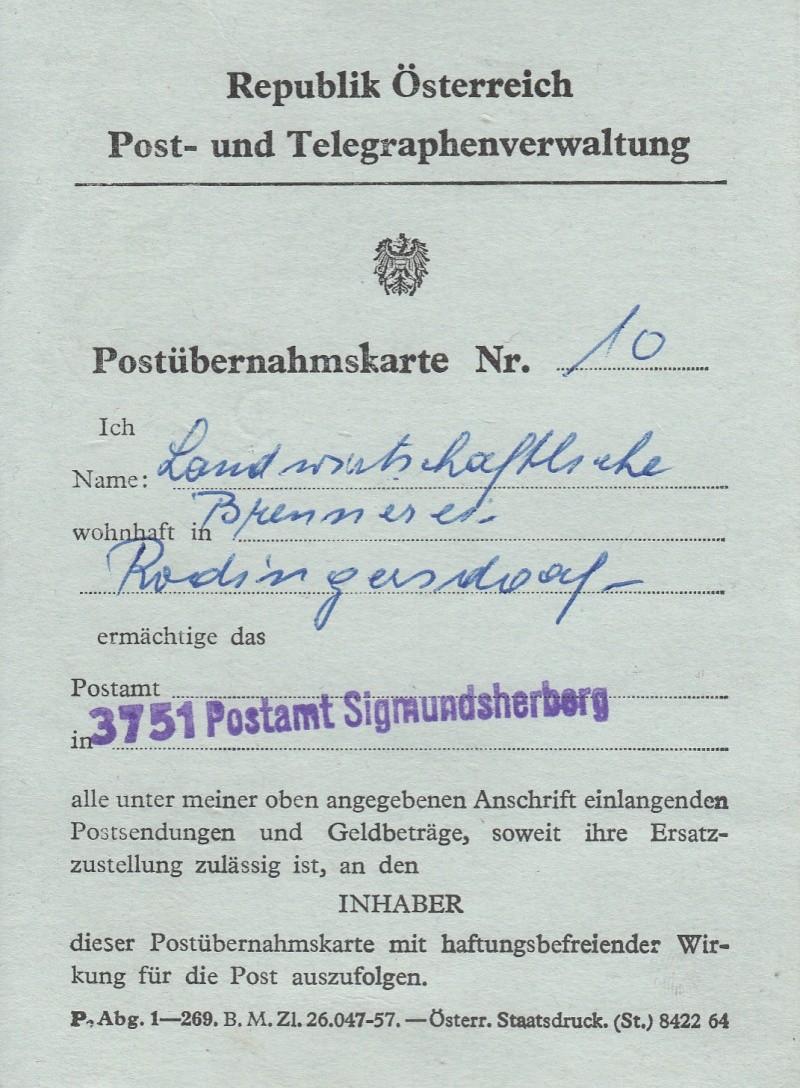 """Bauwerke und Baudenkmäler """"Bautenserie"""" - Seite 3 Img22"""