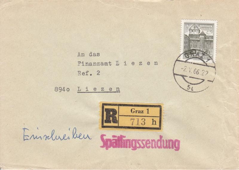 """Bauwerke und Baudenkmäler """"Bautenserie"""" - Seite 3 Img30"""