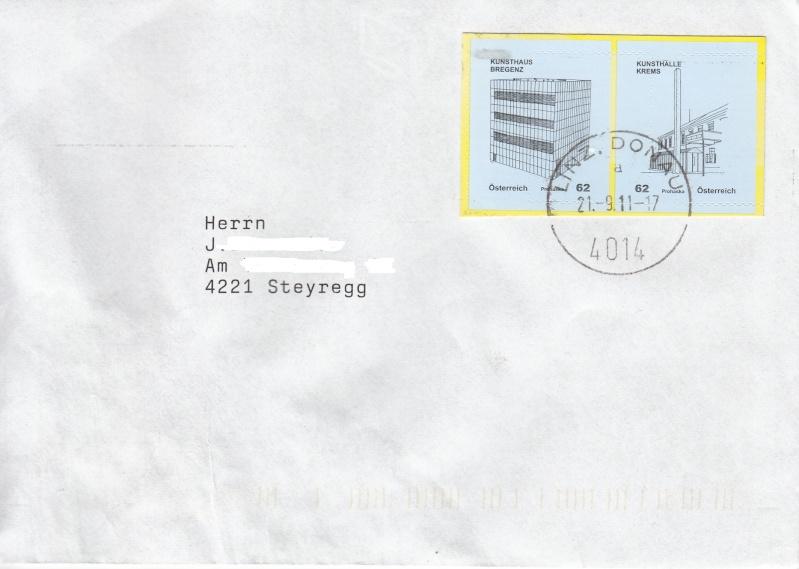 Dauermarkenserie Kunsthäuser ab Mai 2011 - Seite 2 Img34