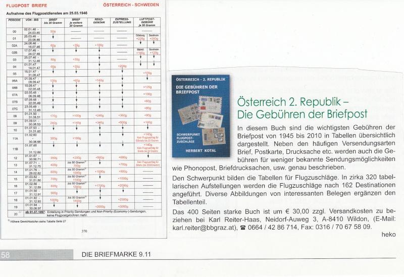 """Frage zu """"Päckchen"""" u.a. Img35"""