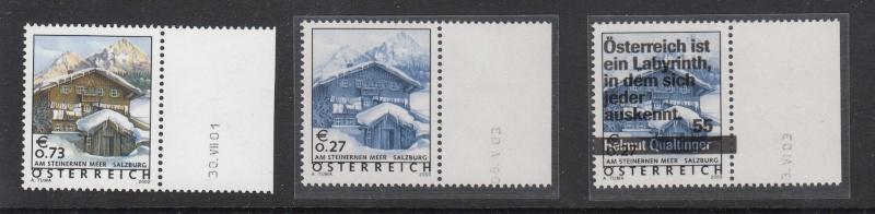 """Druckdaten der Überdruckmarken """"Ferienland Österreich"""" Img_0011"""