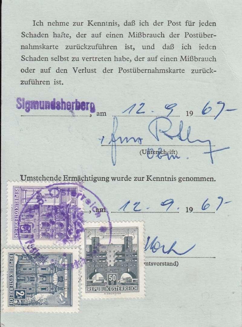 """Bauwerke und Baudenkmäler """"Bautenserie"""" - Seite 3 Img_0014"""