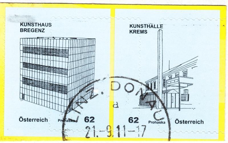 Dauermarkenserie Kunsthäuser ab Mai 2011 - Seite 2 Img_0015