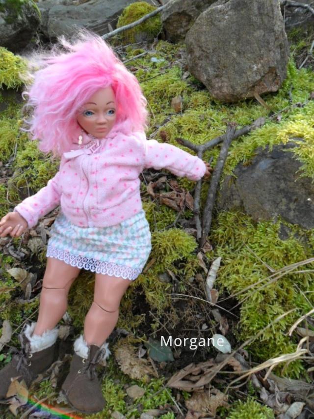 [ Noyadoll, Vicky] Morgane se préparait pour le PFDF p7 - Page 6 Pcw6tf10