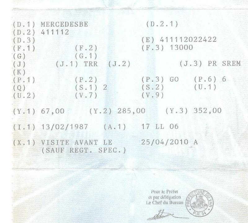 urgent!!!!!! qui a une carte grise en TRR pour son 411 Carte_10