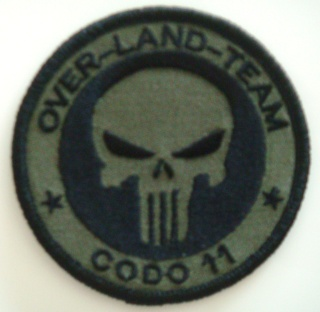 Over-Land-airsoft