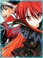 Varkhan
