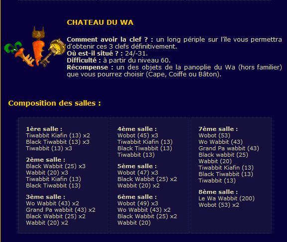 Les donjons de DOFUS Chatea10