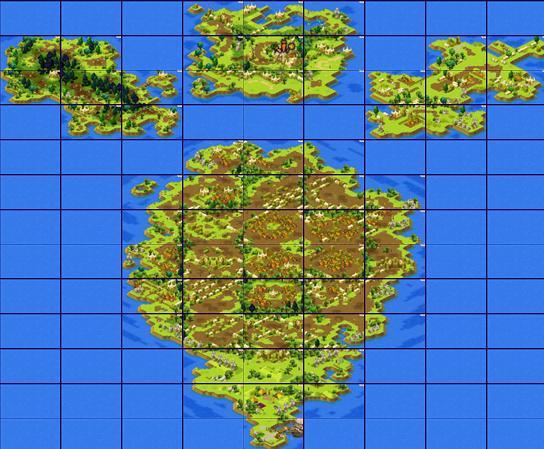 Ile Wabitt ( Comment acceder et rentrer dans le centre de l'île ? ) L_ile_10