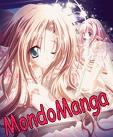 Il mondo dei Manga
