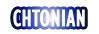 IMAGENES - BARRITAS - AVATARS para usarlos como quieran Chtoni10