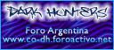 IMAGENES - BARRITAS - AVATARS para usarlos como quieran Dharg210