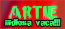 IMAGENES - BARRITAS - AVATARS para usarlos como quieran Diosav10