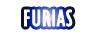 IMAGENES - BARRITAS - AVATARS para usarlos como quieran Furias10