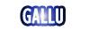IMAGENES - BARRITAS - AVATARS para usarlos como quieran Gallu10
