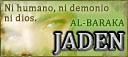 IMAGENES - BARRITAS - AVATARS para usarlos como quieran Jadena10