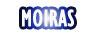 IMAGENES - BARRITAS - AVATARS para usarlos como quieran Moiras10