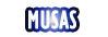 IMAGENES - BARRITAS - AVATARS para usarlos como quieran Musas10