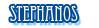 IMAGENES - BARRITAS - AVATARS para usarlos como quieran Peq_st11